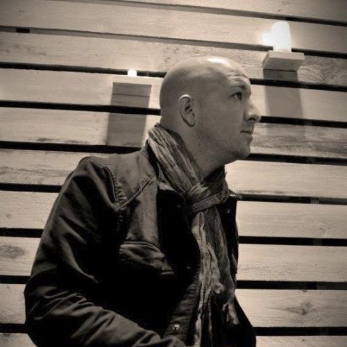 Matt Brent's avatar