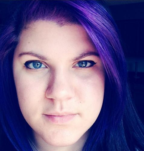 Lachelle Chaney's avatar