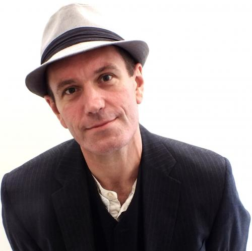 Phillip Steven Rowe's avatar