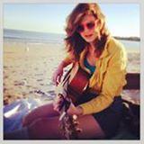 Katie Orton's avatar