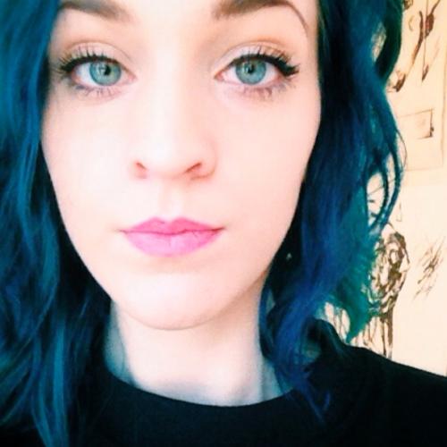 Emma Peterson's avatar