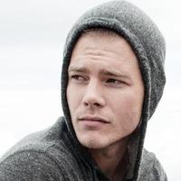 Adam Tock's avatar