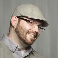 Dennis Field's avatar