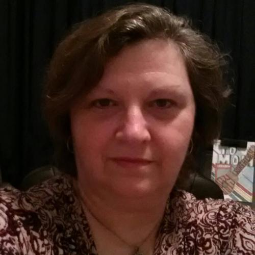 Lori Burgess's avatar