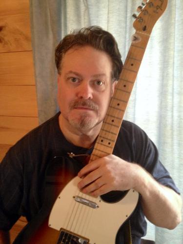 J.R. Bell's avatar