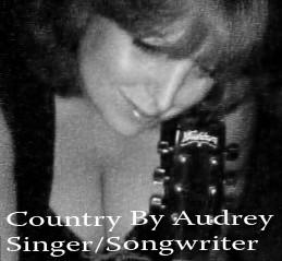 Audrey Dezen 's avatar