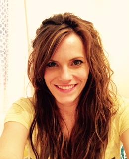 Jamie Sagle's avatar