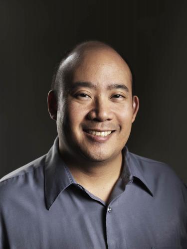 Carlos Tabora's avatar