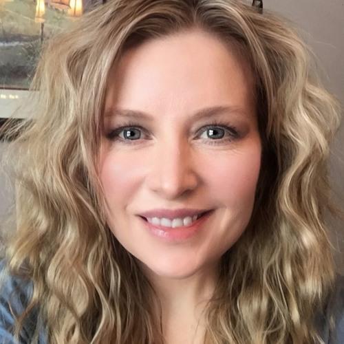 Bonnie Ryan's avatar