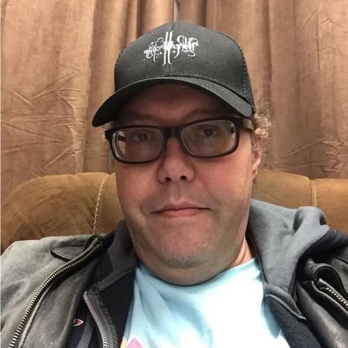 CJ Marsicano's avatar