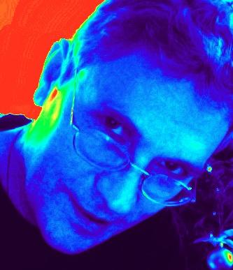 Jackson Lucas's avatar