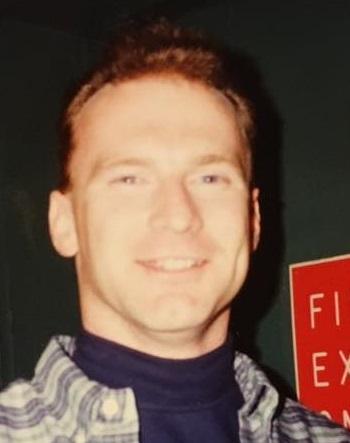 Brian Blevins's avatar