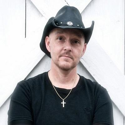 Brad McKinney's avatar