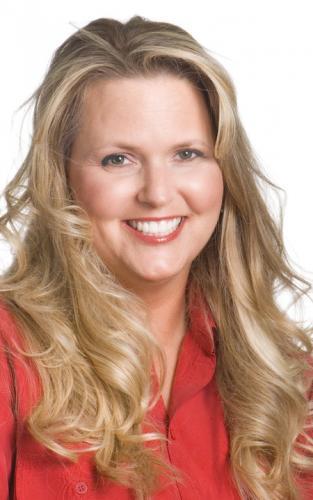 Sandra DeVault's avatar