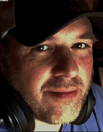Shane Trepeaux's avatar