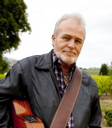 Archie Hughes's avatar