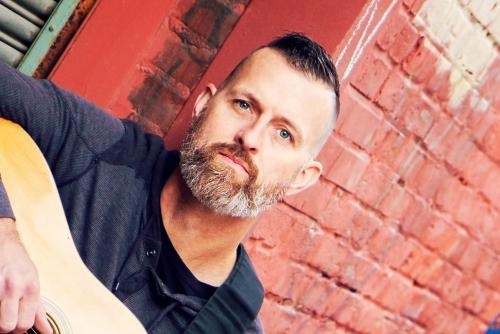James  Simmons 's avatar