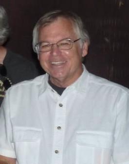 Dick Plunk's avatar