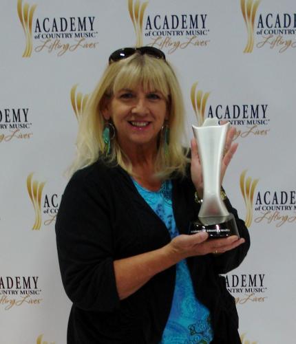 Debbie Convoy's avatar
