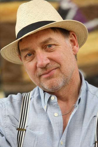 Frank Renfordt's avatar