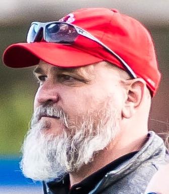Steve Parry's avatar