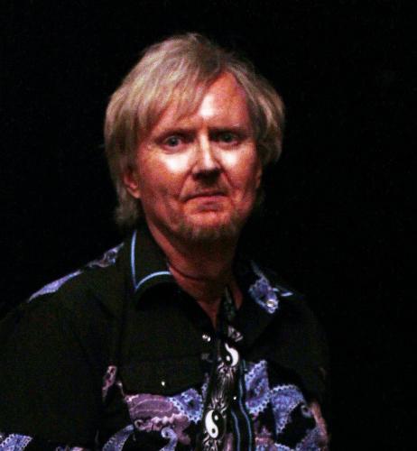 Brian Lee Robinson 's avatar