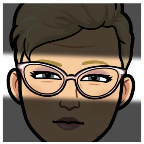 Robin Monterosso's avatar