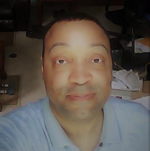 Ditalian Cole's avatar