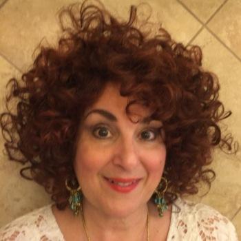 Dori Weaver's avatar
