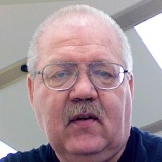 Bob Abner's avatar