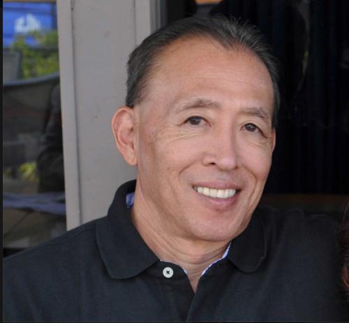 Reid Yamamoto's avatar