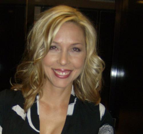 Jill Purczynski's avatar