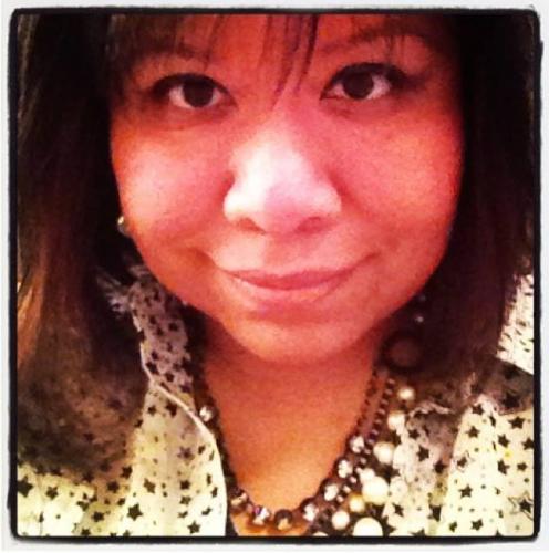 Rachel  Keller's avatar
