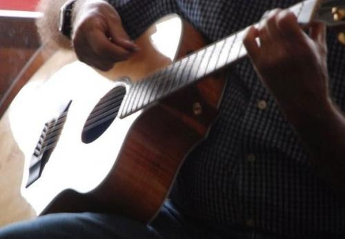 Walter  Lamberg's avatar