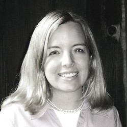 Alexsi Mallory's avatar