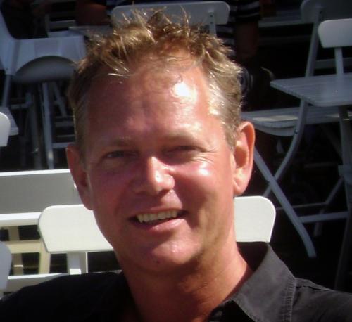 Roger Storrud's avatar