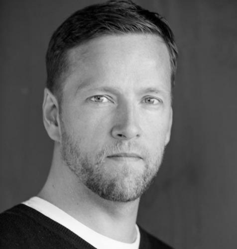Þráinn Guðbjörnsson's avatar