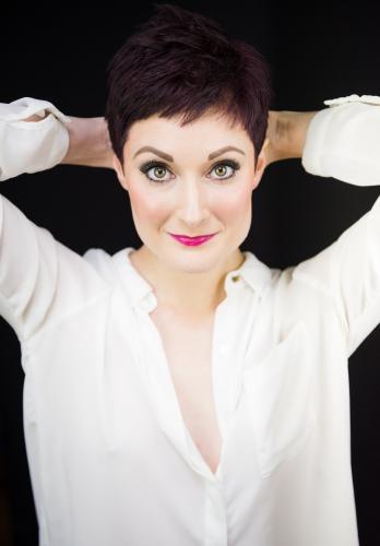 Mariel Morgan's avatar