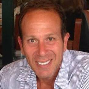 Jeffrey Goffman's avatar