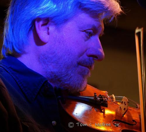 David Kuncicky's avatar
