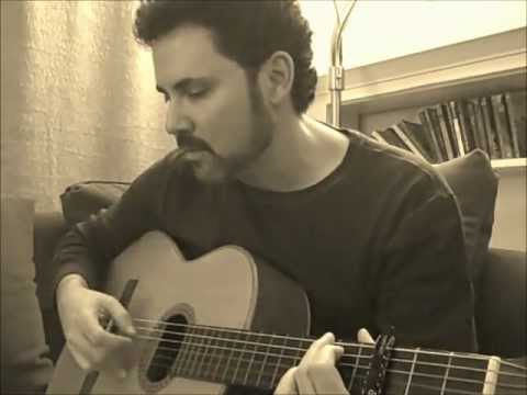Todd Martini's avatar