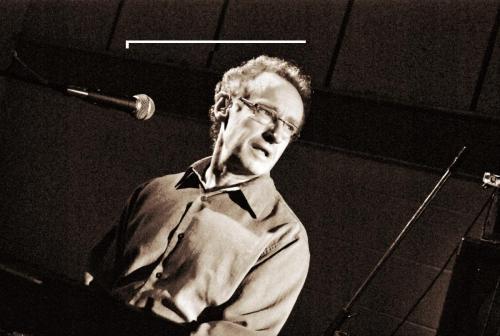 Robert Markham's avatar