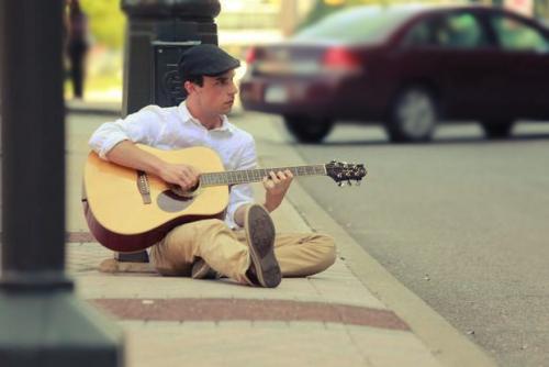 Andrew Bashaw's avatar