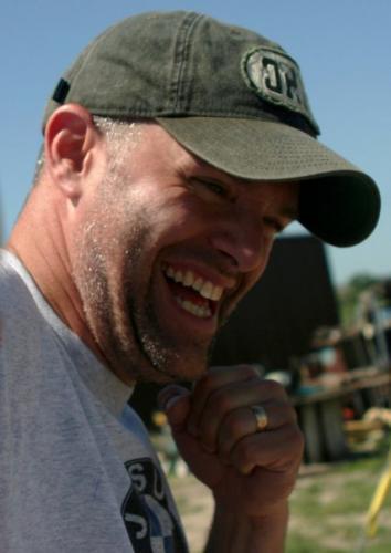 Matt Rees's avatar